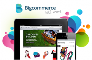 bbl solutions-big commerce