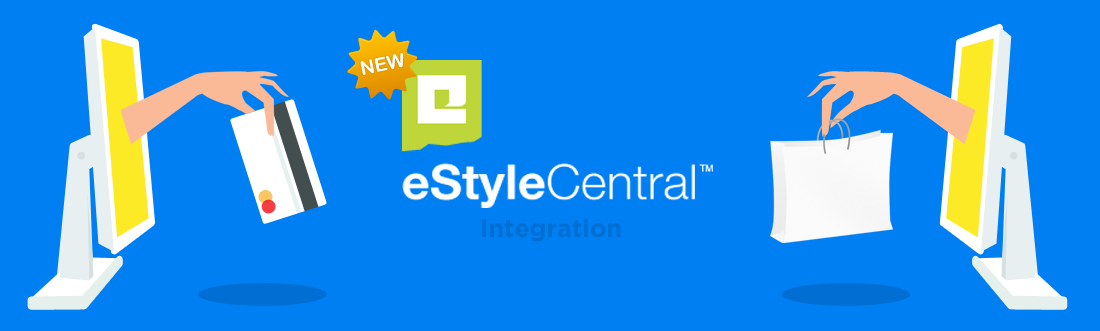 bbl-solutions-eStyle Central Integration