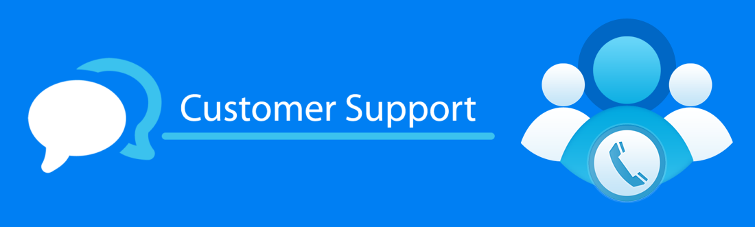 BBL Solutions customer support