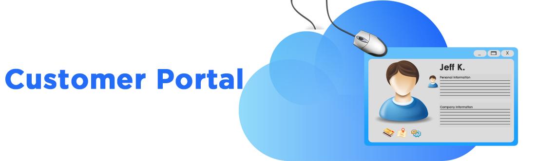 bbl-solutions-customer portal